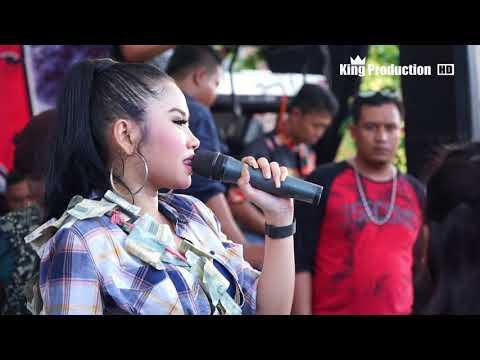 Mutilasi Cinta - Anik Arnika Jaya Live Desa Babakan Ciwaringin Cirebon
