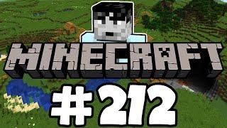Sips Plays Minecraft - (5/11/19)