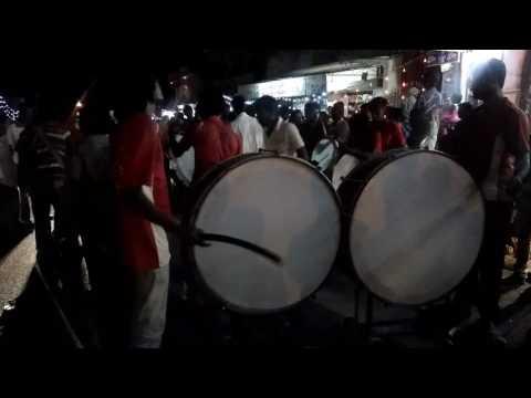 Sound of Bangalore