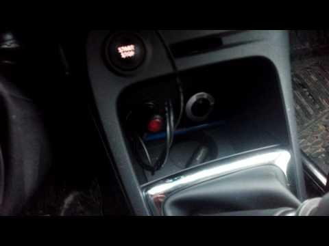 видео: как экономить топливо на кашкай, дастер, каптюр