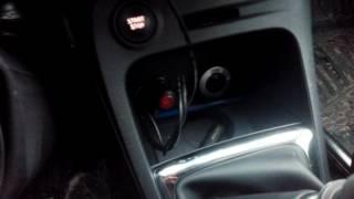 как экономить топливо на кашкай, дастер, каптюр(, 2016-12-21T17:32:39.000Z)