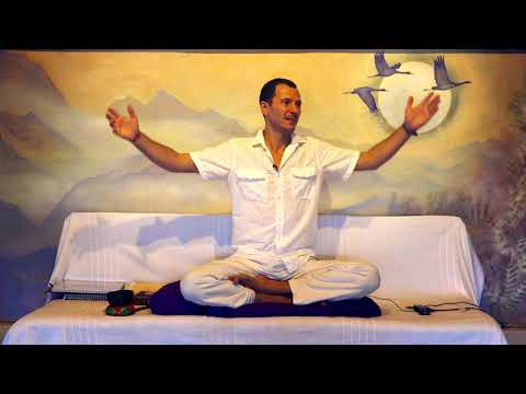 What is Karma Yoga? (Part 1 of 6)