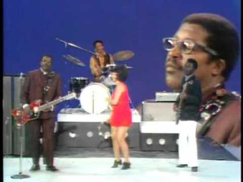 Bo Diddley - Hey Bo Diddley Live Music Scene 1970