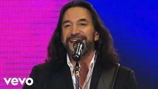 Marco Antonio Solís - Y Ahora Te Vas (Live At Buenos Aires,...