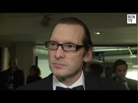 Assassin's Creed  Haytham Kenway   BAFTA Games Awards 2013