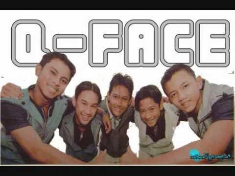 Q-Face - Kesepian