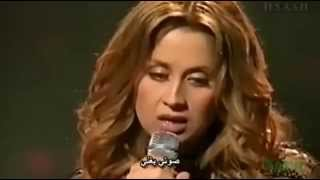 أغنية فرنسية رائعة / مترجمة للعربية .mp4