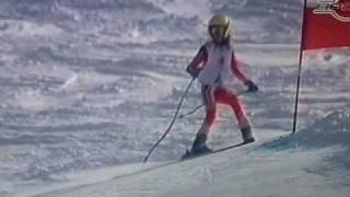 Скачать Asiada 2011 Asian Olympics