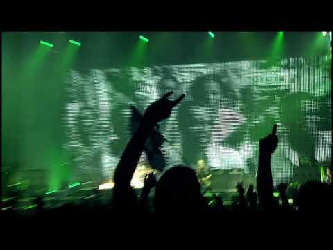 Die Toten Hosen-Heimspiel-19 Pushed again