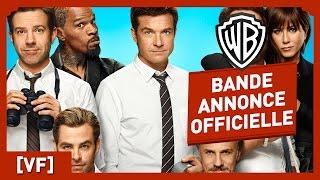 Comment Tuer Son Boss 2 - Bande Annonce 3 Officielle (VF) - Jason Sudeikis / Jason Bateman streaming