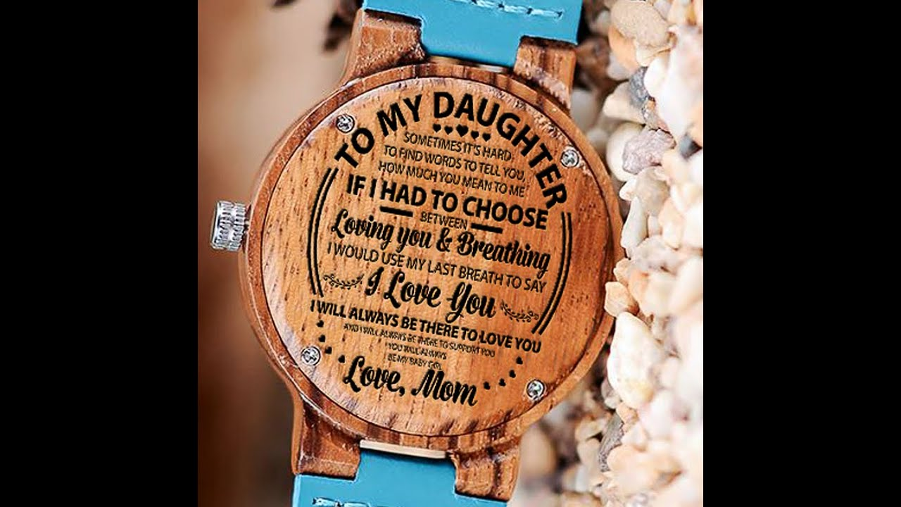 Mother To Daughter Quotes On Wedding Day Top 10 Short And