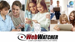 WebWatcher: 5 Fast Facts thumbnail