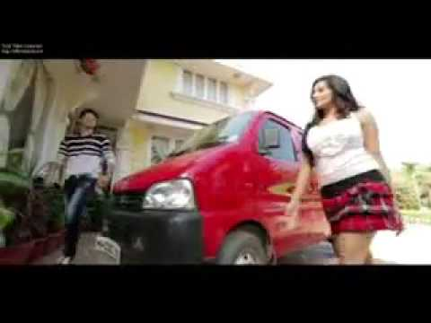 Monalisha sexy video Mp3