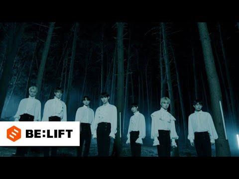 ENHYPEN (엔하이픈) Debut Trailer 1 : Choose-Chosen
