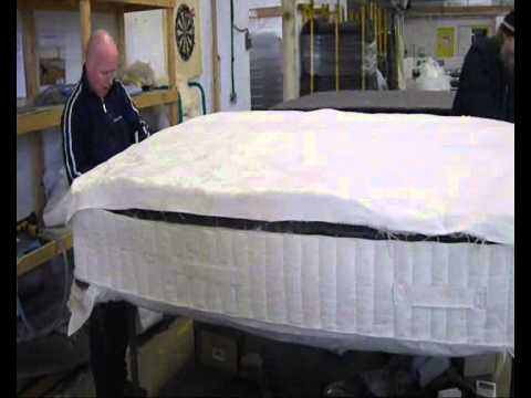 outlet details murmaid in business mattress christians