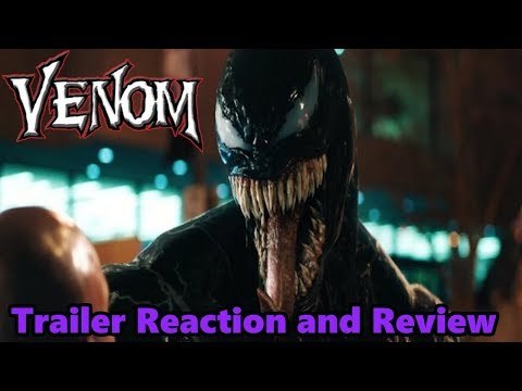 venom-official-trailer-review-and-reaction