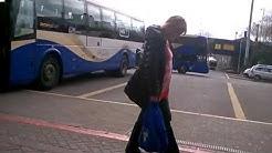 europa bus centre belfast  2