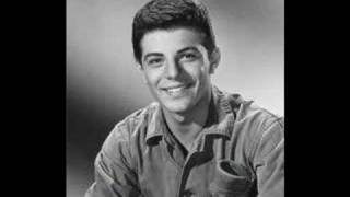Watch Frankie Avalon Who Else But You video