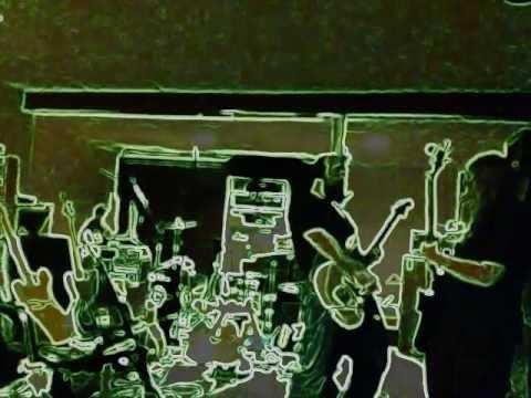 "STASiS-""Eliot,Maine-LIVE-Flowering Hell Studio Alternative Shoegaze Sludge/Doom Metal Drone Rock 1"