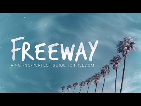 Freeway Pt4 - Ownership