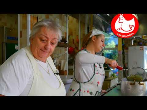 Sfoglia: Le Lasagne