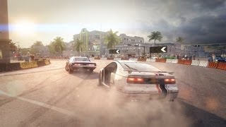 GameSpot Reviews - Grid 2 (Xbox 360)(One car in exchange for knowing what a man's made of? That's a price Shaun McInnis can live with in this Grid 2 review. Subscribe to GameSpot Reviews and ..., 2013-05-29T02:00:40.000Z)