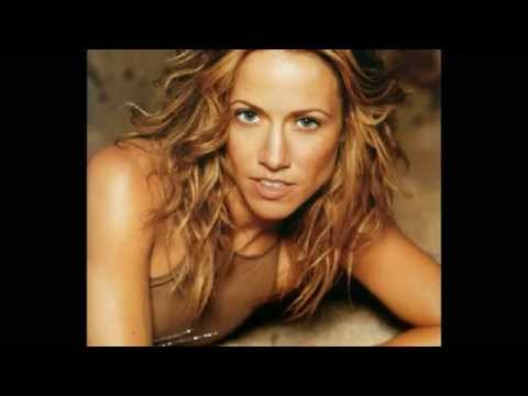 All I wanna do (Sheryl Crow)