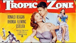Video Rhonda Fleming - Top 30 Highest Rated Movies download MP3, 3GP, MP4, WEBM, AVI, FLV Agustus 2017