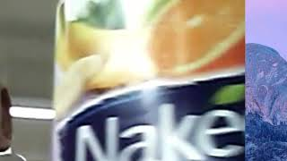 Getting naked..