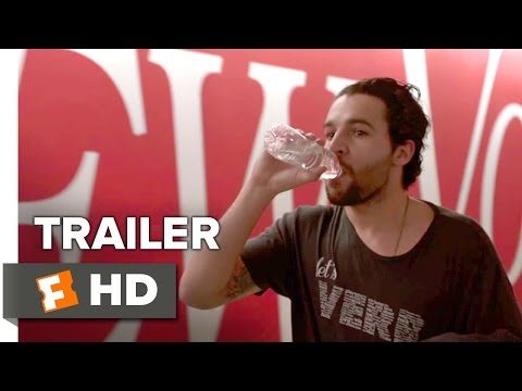 James White   1 2015  Christopher Abbott Movie HD