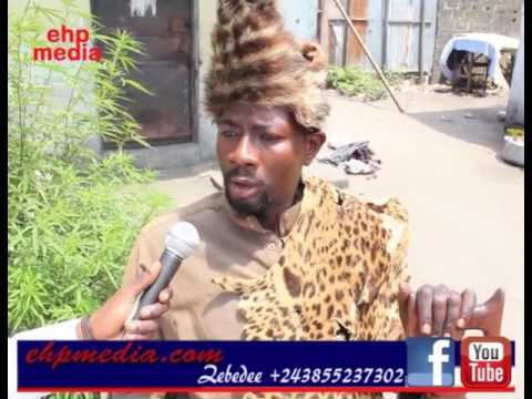 kopo ya bo koko esukisi ba miyibi Maitre LADY MBUNZA MABE depuis Ndjili  toyoka