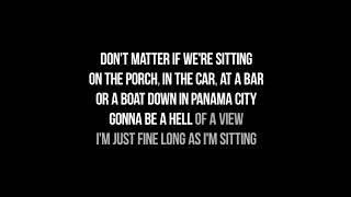 Florida Georgia Line   Sittin' Pretty (Lyrics) Mp3