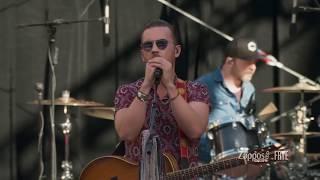 Brothers Osborne Live From Las Vegas