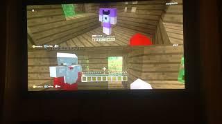 ROBLOX IZ DA WORST minecraft pt.2