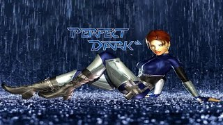 Perfect Dark Chicago Remix (Hip Hop)
