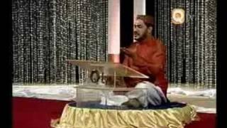 PUNJABI NAAT(Aj Sik Mitran Di)ZULFIQAR ALI.BY GHAFOOR