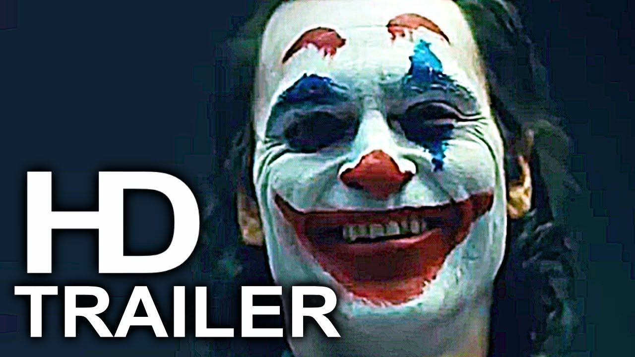 Download NEW MOVIE TRAILERS 2019 | October 2019