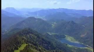 Fischer-Chor - Treue Bergvagabunden 2007