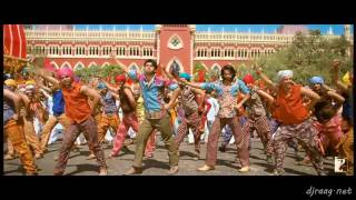 TUNE MARI ENTRIYAN FULL VIDEO SONG IN HD 2014 MOVIE GUNDAY