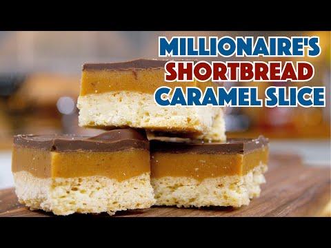 🏆-millionaire's-shortbread-recipe---caramel-chocolate-shortbread