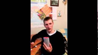 видео Информация о бренде Мебель Mr.Doors