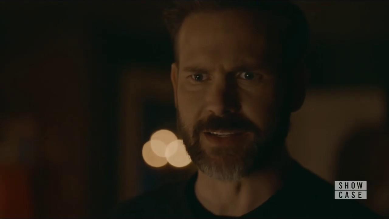 "Download Legacies 2x16 Ending Scene Season 2 Episode 16 [HD] ""Facing Darkness"""