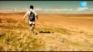 Especial 2 de abril: Historia de un país. Argentina siglo XX (capítulo completo) - Canal Encuentro