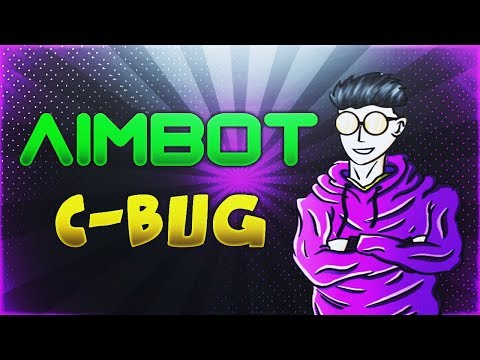 [SA:MP 0.3.7 / MTA] Private Macro C-Bug & Aimbot 2018!