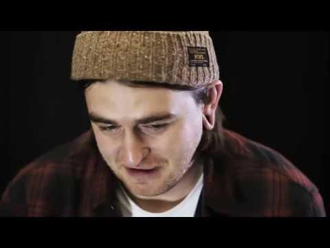 SJC Artist Profile - Mat Nicholls - Bring Me The Horizon