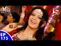 FIR Episode 175 Dandiya Night Special