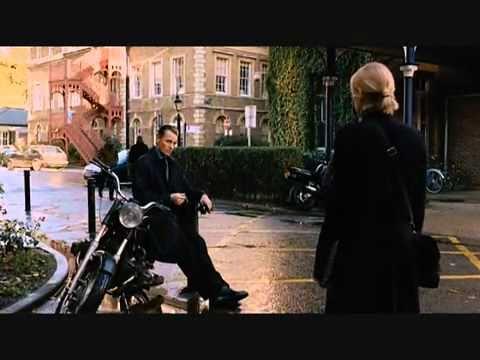 Eastern Promises- Viggo Mortensen.flv
