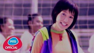กระดุ๊กกระดิ๊ก : โมเม | Momay | Official MV