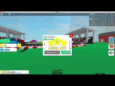 Destruction Simulator Codes On Roblox   Free Robux And Obc ...