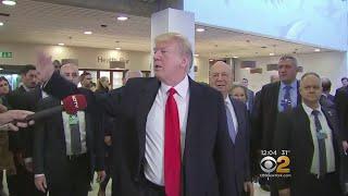 2018-01-26-17-26.President-Trump-Denies-Ordering-Mueller-Firing
